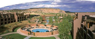 colorado belle laughlin casino and hotel